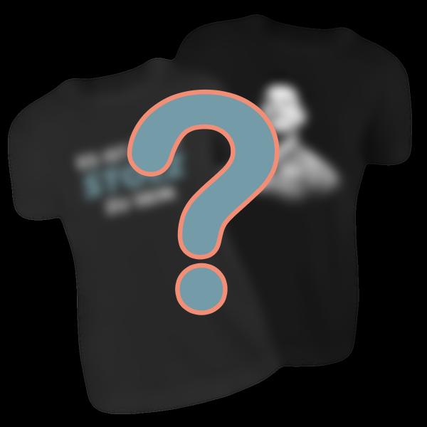 Kerstin Ott - Girlie T-Shirt Roulette